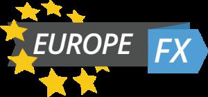 europe fx logo