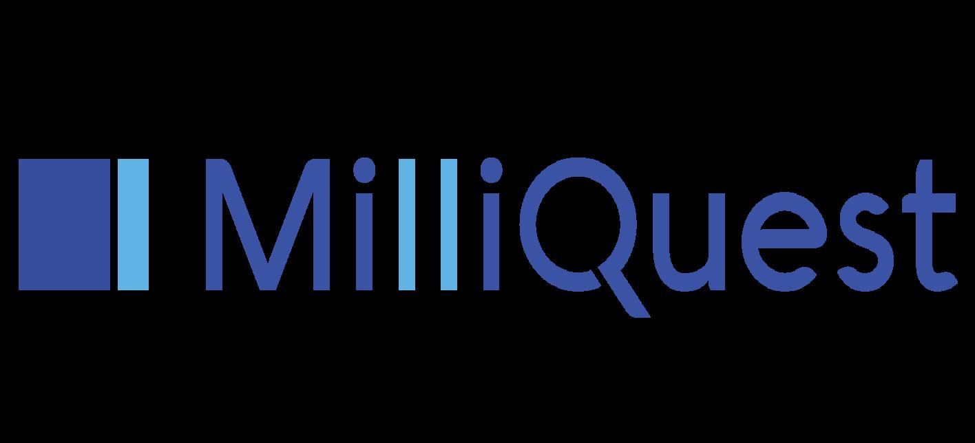 milliquest-logo 1