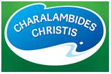 charalambidis_logo